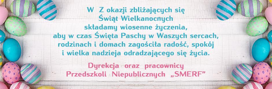 baner_sg_zyczenia_wielkanocne